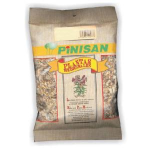 Pinisan Diente De Leon 50g