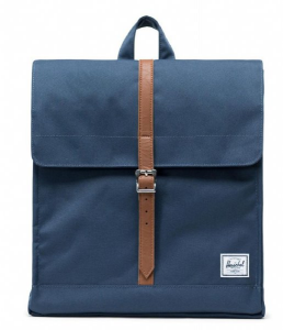 Zaino Herschel City M ( More Colors )