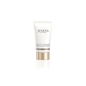 Juvena Specialists Regenerating Hand Cream 75ml