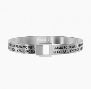 Siamo Solo Noi - Vasco Official Collection