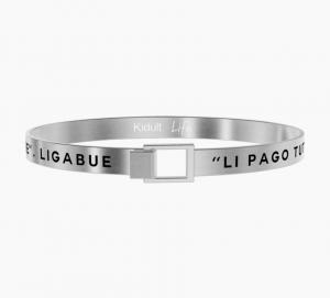 Hai Un Momento, Dio? - Ligabue Official Collection