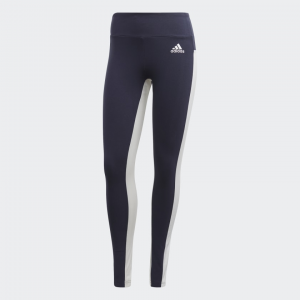 Adidas Leggins TIGHT KEY POCKET
