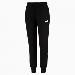 Puma - Pantaloni Tuta Essentials Sweet Pants