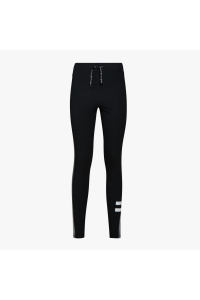 Diadora L. LEGGINGS BLKBAR