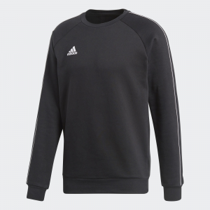 Adidas FELPA CORE 18 TOP