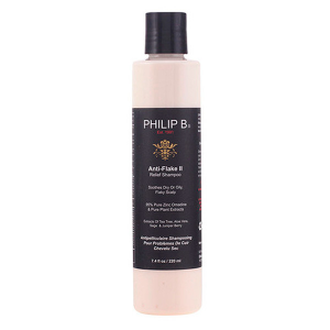 Philip B Anti Flake Shampoo Antiforfora 220ml