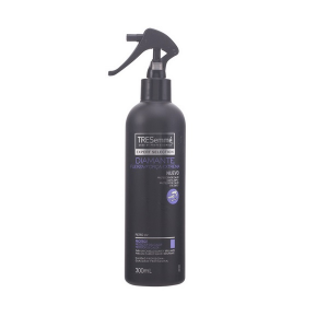 Tresemmé Heat Defence Spray 300ml