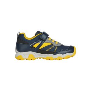 J Magnetar Wpf Boy sneaker