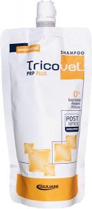 Tricovel PRP Plus Shampoo Rinforzante 200 ml