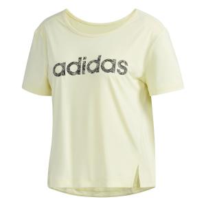 Adidas W WMN TEE FS6073