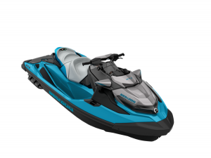 2021 - GTX 170/230 BRP SEADOO