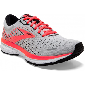 Brooks Ghost 13 Woman