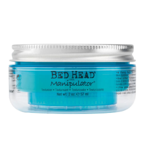Tigi Bed Head Manipulator Texturizzante 57ml