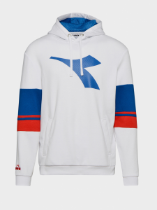 Diadora Hd Sweat Logo