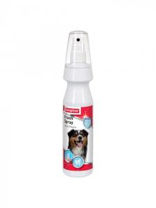 Beaphar Fresh Spray  per cani igiene dentale 150 ml
