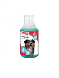 Beaphar Collutorio per cani 250ml