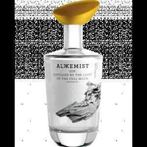 Gin Alkkemist CL.70
