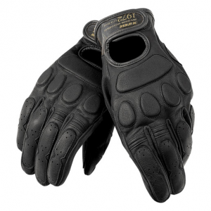 Guanto Dainese Blackjack