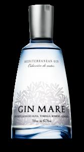 Gin Mare Mediterranean CL. 70
