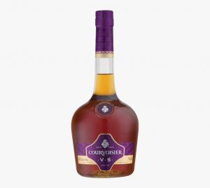 Cognac Courvoisier V.S. CL.70