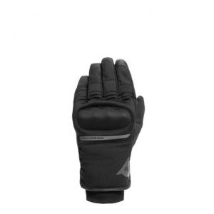 Guanto Dainese Avila Unisex D-Dry Gloves