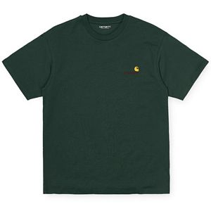T-Shirt Carhartt Chase 1C90 ( More Colors )