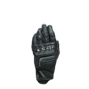 Guanto Dainese Carbon 3 Short Gloves