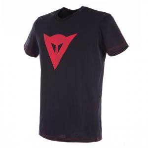 T-Shirt Dainese Speed Demon