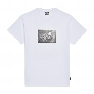 T-Shirt Propaganda Live Noyz Tee