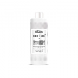 L'Oréal Professionnel Smartbond Conditioner 250ml