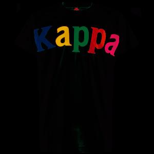 Kappa 222 Banda Cultin 304S7M0