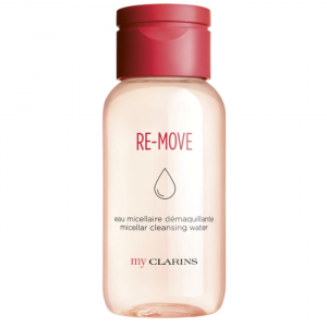 My Clarins Re-Move Eau Micellaire 200ml