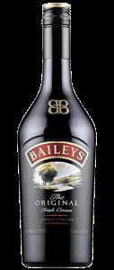 Baileys The Original Irish Cream LT.1