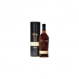 Rum Zacapa 23 Anni Guatemala CL.70