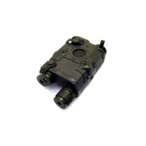 porta batteria an-peq15