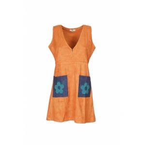 Vestito Scamiciato donna | Vestiti invernali vendita on line
