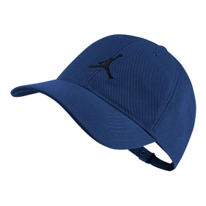 NIKE AIR JORDAN CAPPELLO