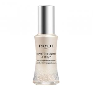 Payot Supreme Jeunesse Le Serum 30ml