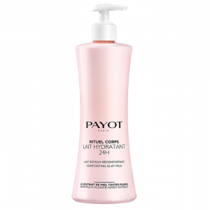 Payot Ritual Corps Lait Hydratant 400ml