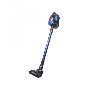 Scopa Cordless Elettrica Mylibera Blu