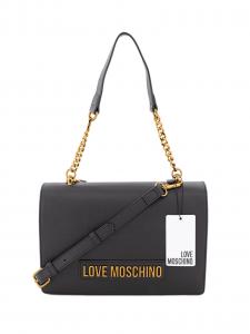 Borsa tracolla Love Moschino JC4064PP1BLK0000 Nero