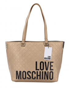 Shopping Love Moschino JC4229PP0BKE090A Oro