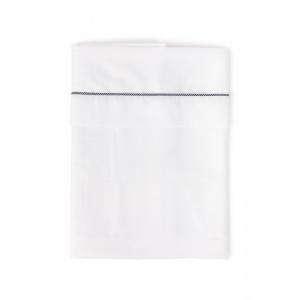 Set Lenzuola per culla Bedsheet 75x100 cm Bamboom Cordino Stripe
