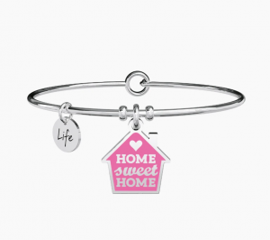 Casa - Home Sweet Home