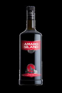 Amaro Silano Bosco LT.1
