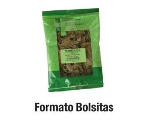 Plameca Stevia Hoja Nacional Extra 15g