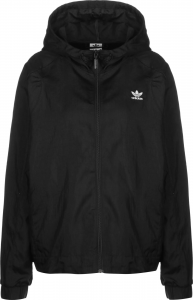 Adidas Giacca Donna Windbreaker