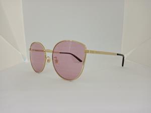 Occhiale da sole Gucci GG0807SA 004