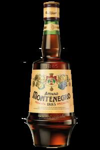 Amaro Montenegro LT.1,5