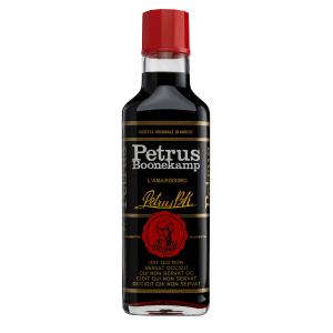 Amaro Petrus CL.70